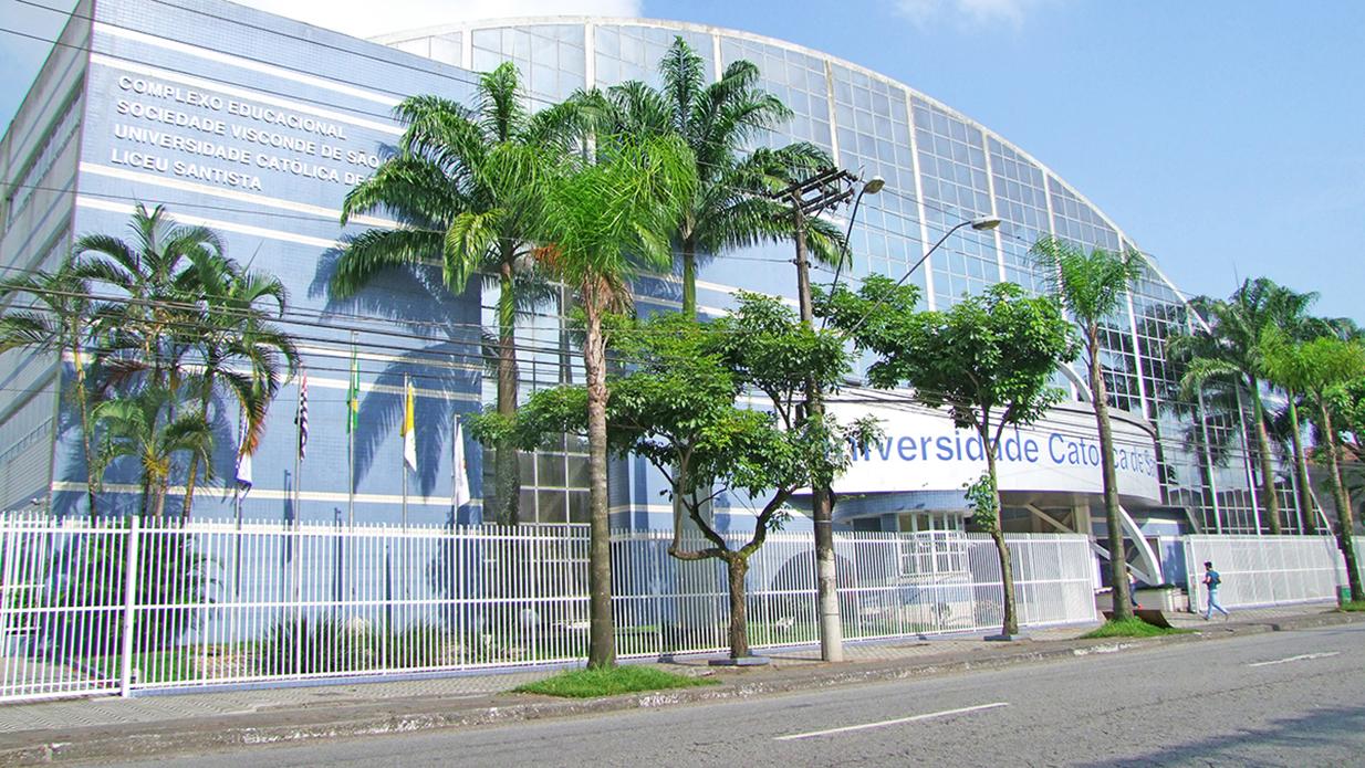 Campus-Dom-Idílio-José-Soares-está-localizado-na-Avenida-Conselheiro-Nébias,-300