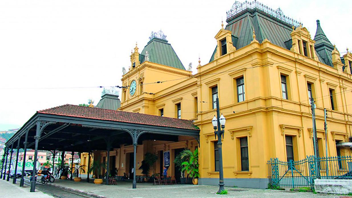 Restaurante-escola-está-localizado-na-estação-do-Valongo
