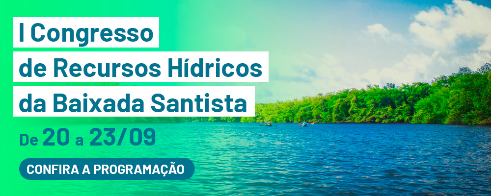 banner-fehidro-i-congresso-recursos-hidricos2