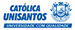 Cat�lica Unisantos