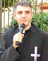Padre Carlos de Miranda Alves - menu3niveis_1304000763019_carlosdemiranda