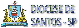 Diocese de Santos