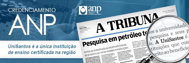 anp-tribuna