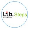 LIB.STEPS_2