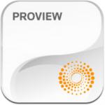 Proview-icon-150x150
