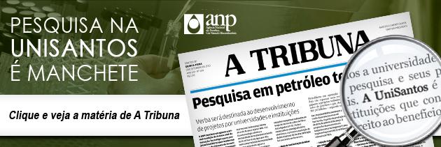 anp-manchete