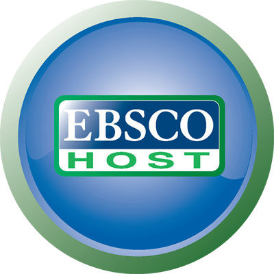 base_ebsco