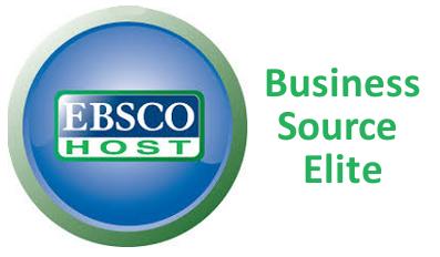 business-source-elite