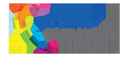 logo_digital_library_cengage