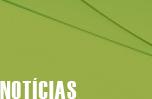 5noticias