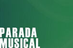 paradamusical