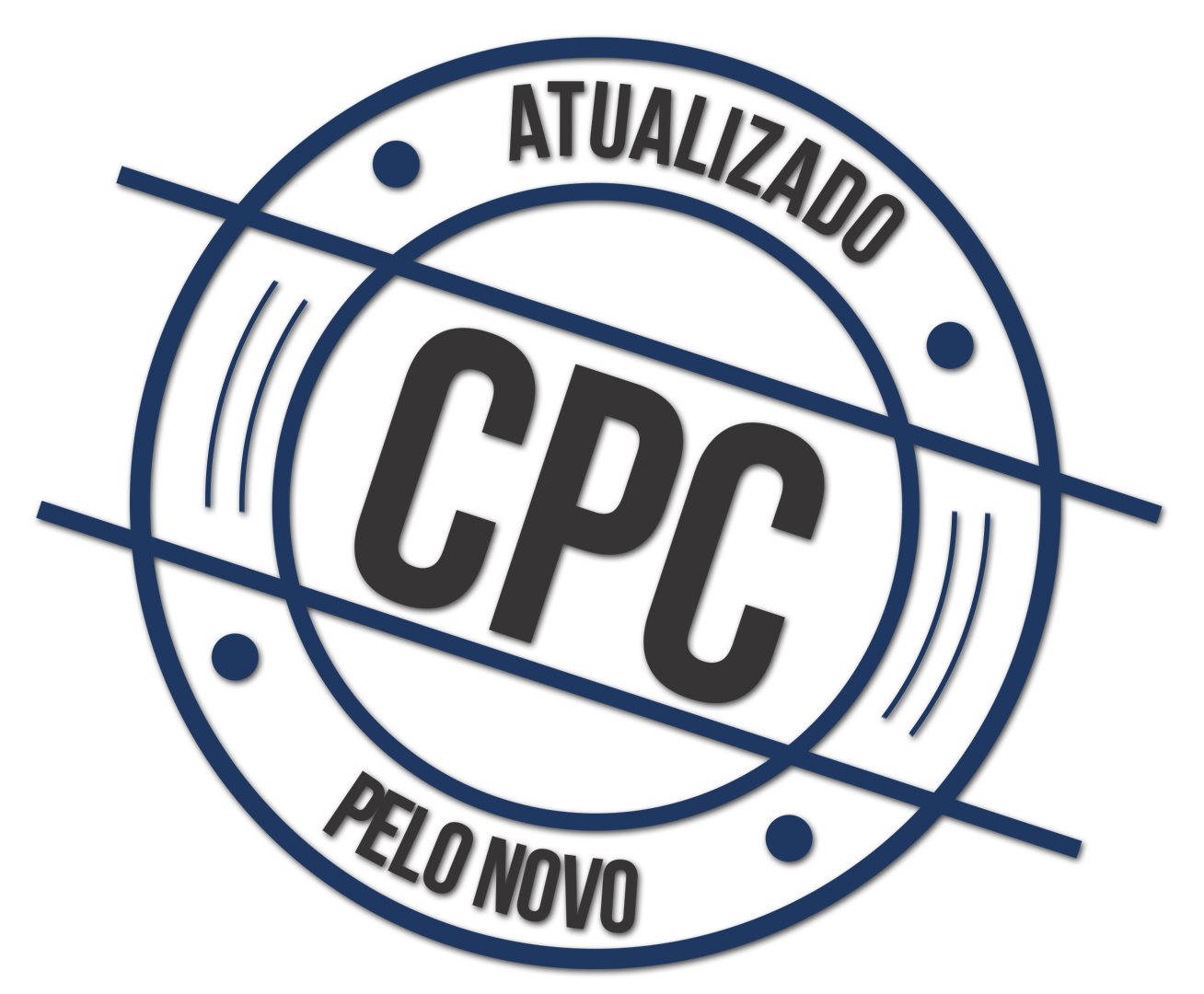 selo-cpc