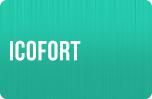 icofort