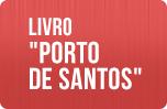 livro-porto-santos