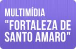 multimidia-fortaleza