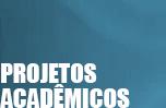 projetos-academicos