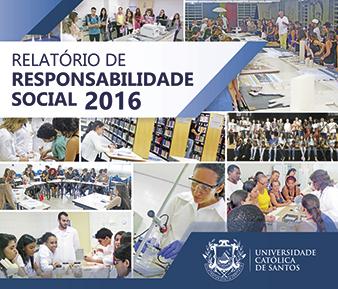 Capa---Relatório-de-Responsabilidade-Social-2016
