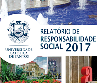 capa-relatorio-social