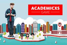 Academicxs_A7614_Banner_SU_599x400_P84785