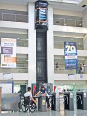 Campus Dom Idílio
