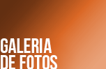 galeriafotos