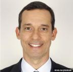 Advogado Roberto Freitas