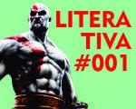 LITERATIVA-001