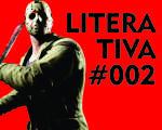 LITERATIVA-002