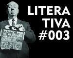 LITERATIVA-003