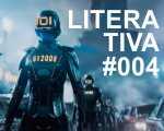 LITERATIVA-004