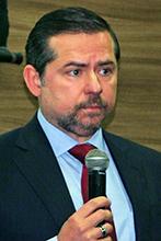 Palestra-Guilherme-Nucci (2)