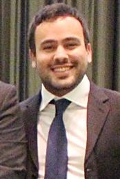 Thomas-Coelho