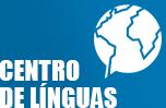 centro-de-linguas