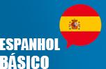 espanhol-basico-v2