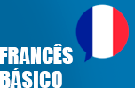 frances-basico-v2