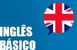 ingles-basico-v2