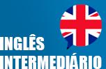 ingles-intermediario-v2