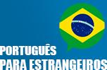 portugues-v2 (1)