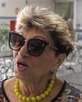 Nanci de Faria Paiva