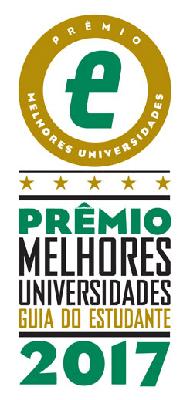 premio-melhores-universidades