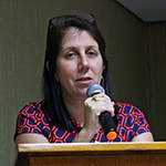 Profª Lilian Matheus Marques (2) ok