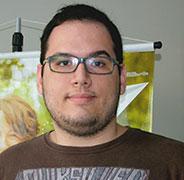 Guillermo-Hammerle-(1) (1)