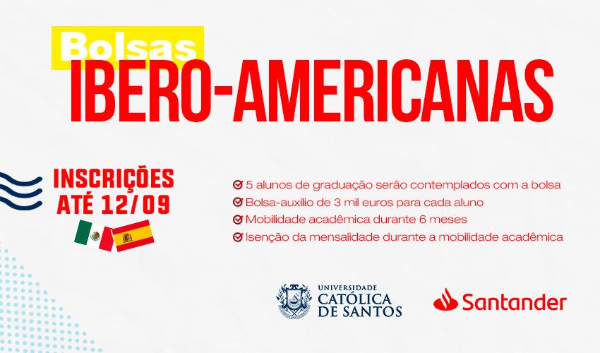 banner—bolsas-ibero-americanas