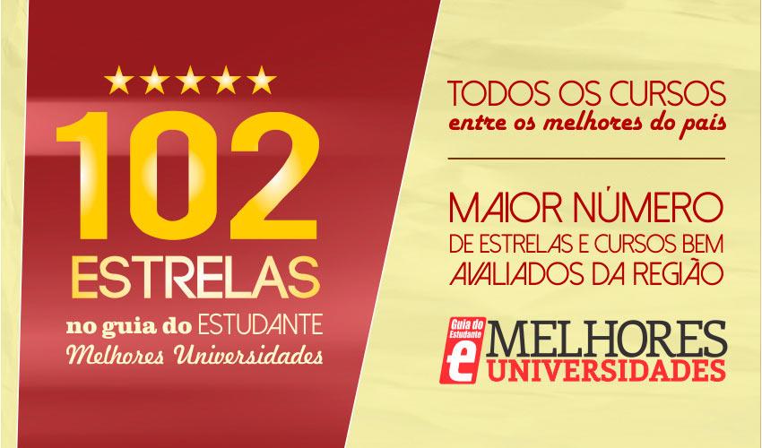 banner-novo-portal-102-estrelas-melhores-universidades