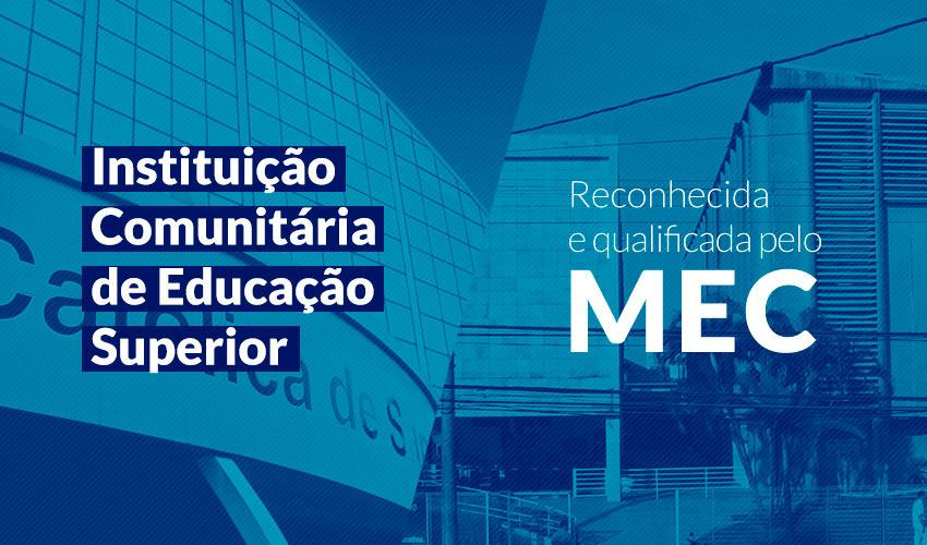 banner-novo-portal-MEC