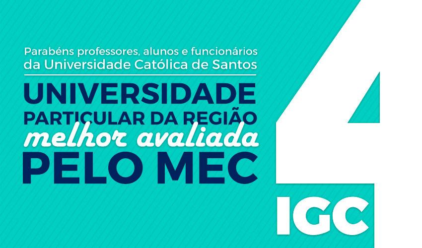 banner-portal-novo-IGC