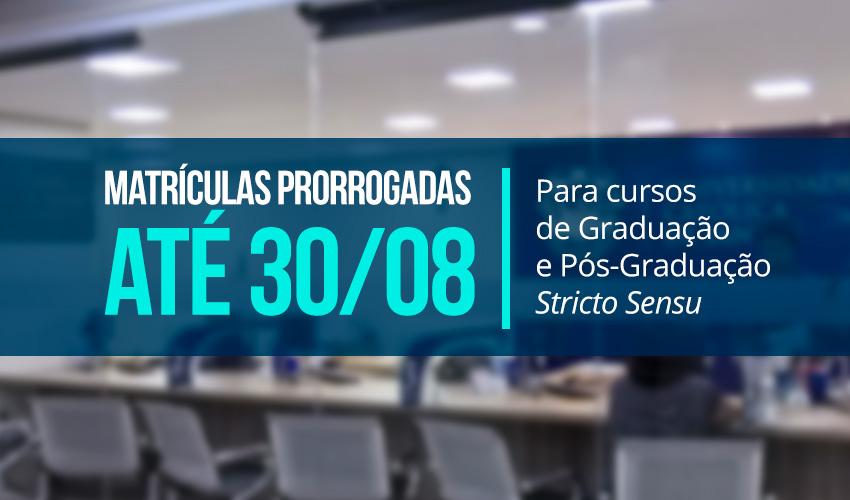banner-novo—matriculas-prorrogadas-30-ago2018