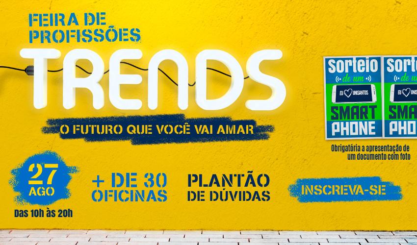 banner—trends