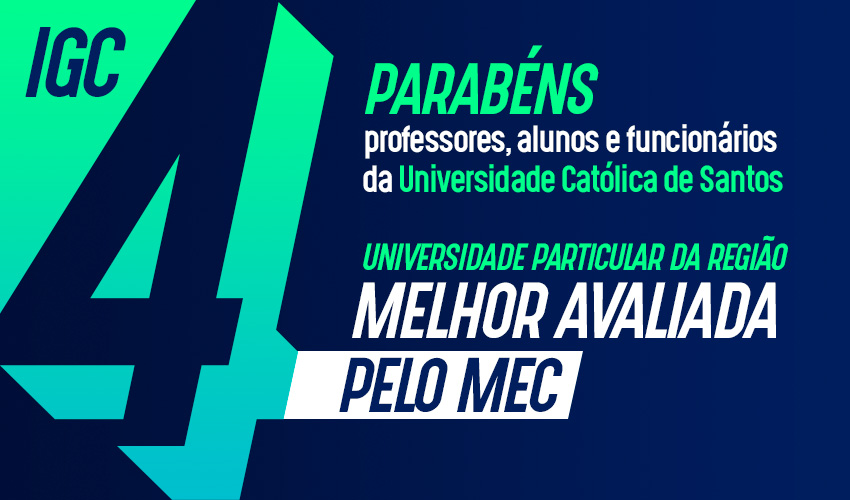 banner-novo—igc-4—2019