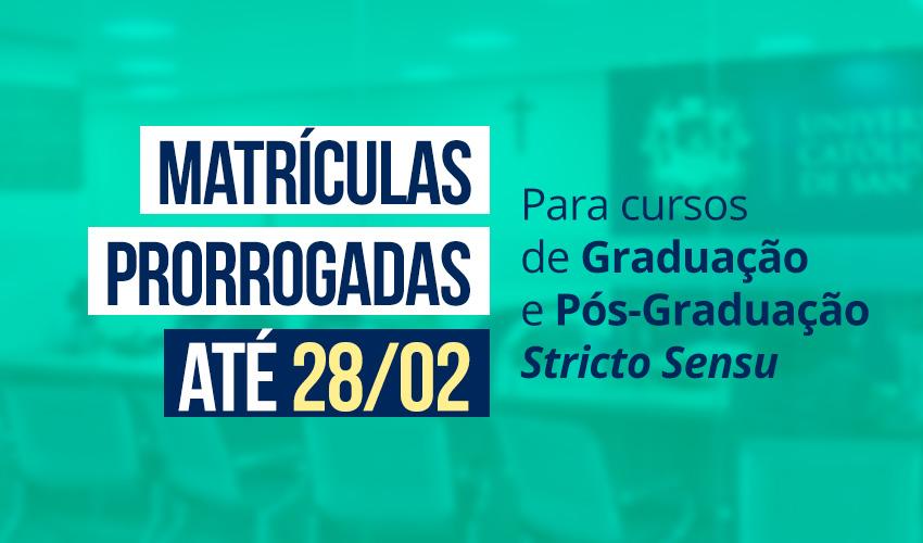 banner-matriculas-prorrogadas-fev-28